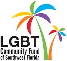 LGBT SWFL
